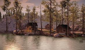 File:LakeCabins1.jpg