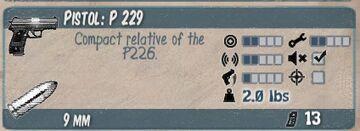 P 229