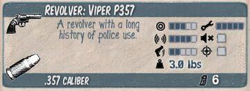 Viper p357