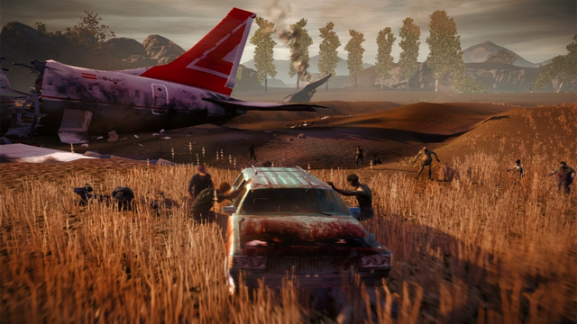 File:Promo airplane field.png