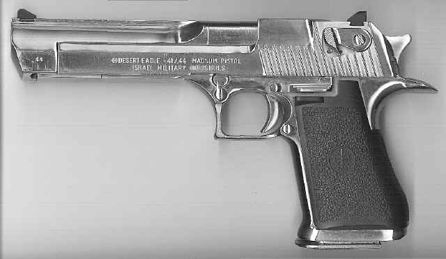 File:448914-desert eagle.jpg