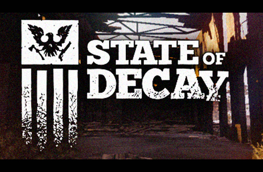 File:State-of-Decay.jpg