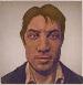 Jackson-Palaver-Portrait