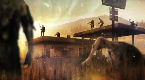 File:News the end is nigh with state of decay-13241.jpg