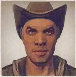 Bob-Macklin-Portrait