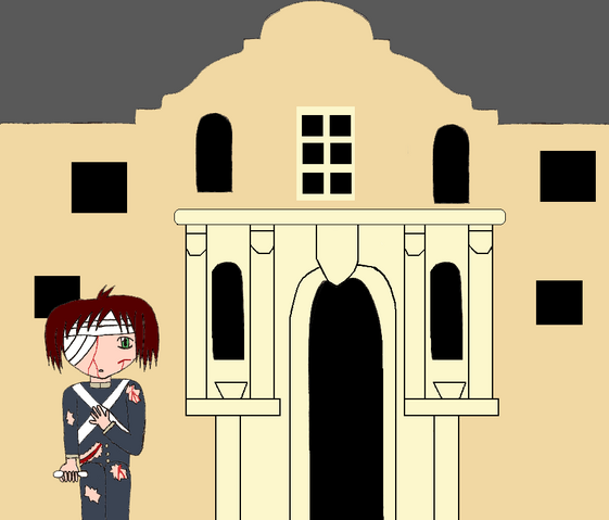 File:Alamo.PNG
