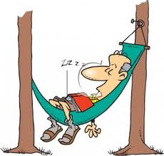 File:A person on a hammock.jpg