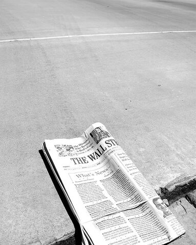 File:Rupert Murdoch is on my driveway.jpg