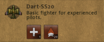 Dart-SS20 -1