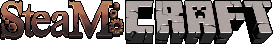 File:SteamCraft Logo.png