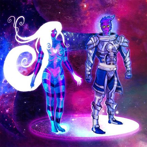 File:Cosmica cosmo.jpg