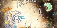 Kazooland