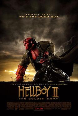 HellboyGoldenArmy