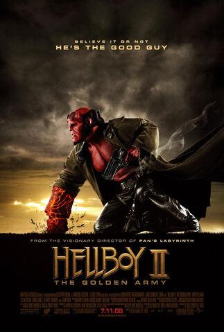 File:HellboyGoldenArmy.jpg