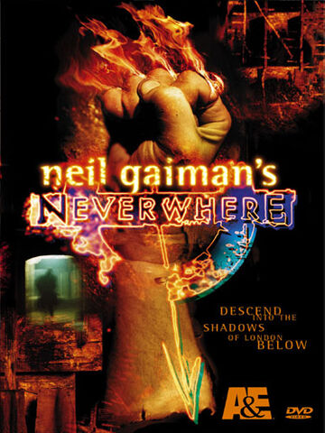 File:Neverwhere.jpg