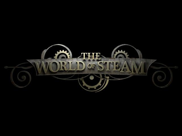 File:The World of Steam Logo 01.jpg