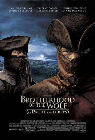 File:BrotherhoodWolf.jpg