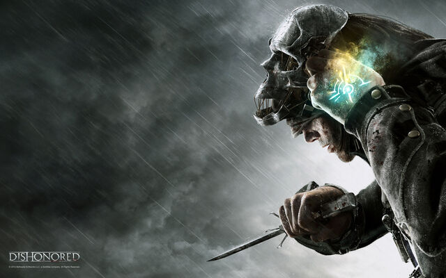 File:Dishonored game-poster.jpg