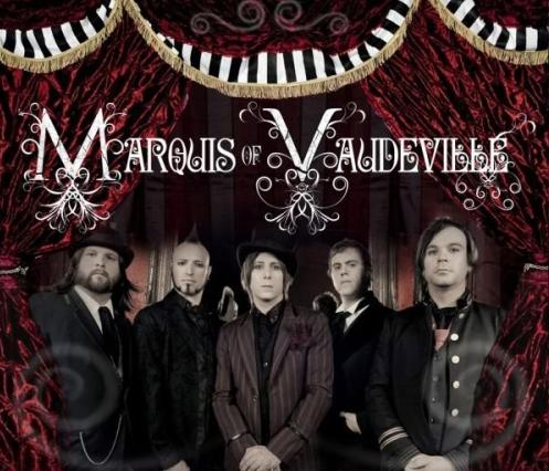 File:Marquis Of Vaudeville.jpg