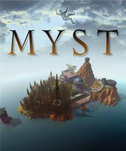 Mystlogo