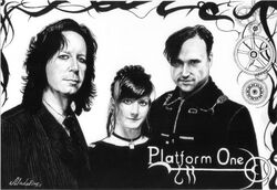 Platformone01