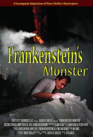 File:Frankenstein Poster 2.jpg