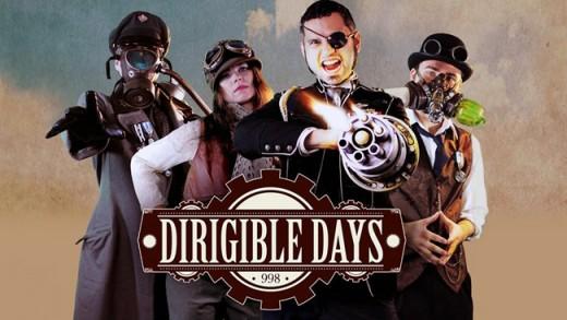 File:Dirigible-days-ddgeeky-520x293.jpg