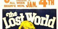 The Lost World (film)