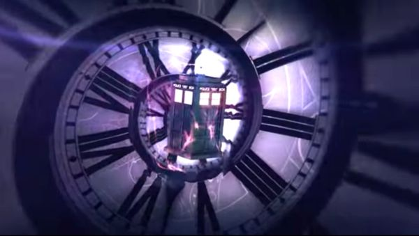 File:Dr Who Series 8 intro.jpg