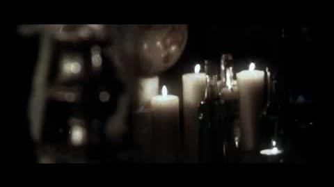 GHOSTFIRE - The Last Steampunk Waltz