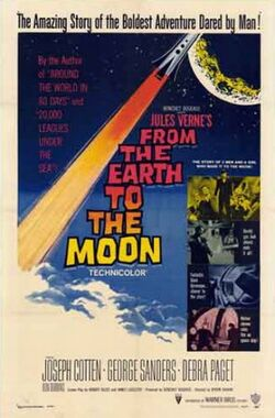 EarthtoMoonFilm