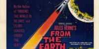 From the Earth to the Moon (film)