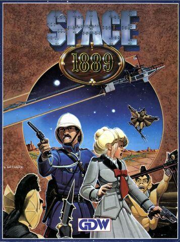 File:Space 1889 RPG 01.jpg