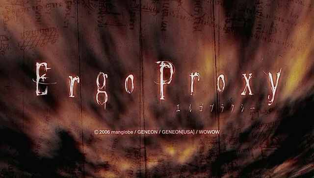 File:ErgoProxy.jpg