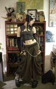 Fem outfit 09