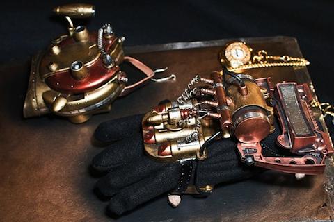 File:Wikia-Visualization-Main,steampunkcrafts.png