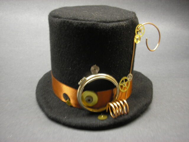 File:Steampunk-hat 03.jpg