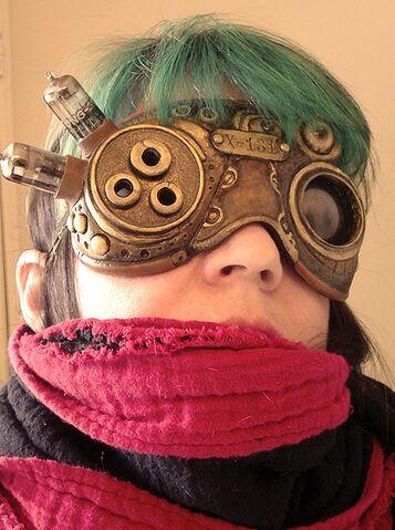 File:Goggles 06.jpg