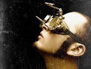 Goggles 08