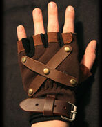 Steampunk-gloves 05