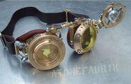 Goggles 02
