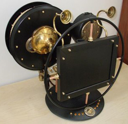 File:Steampunk-lcd-monitor 05.jpg