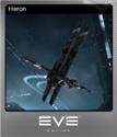 EVE Online Foil 2