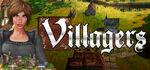 Villagers Logo