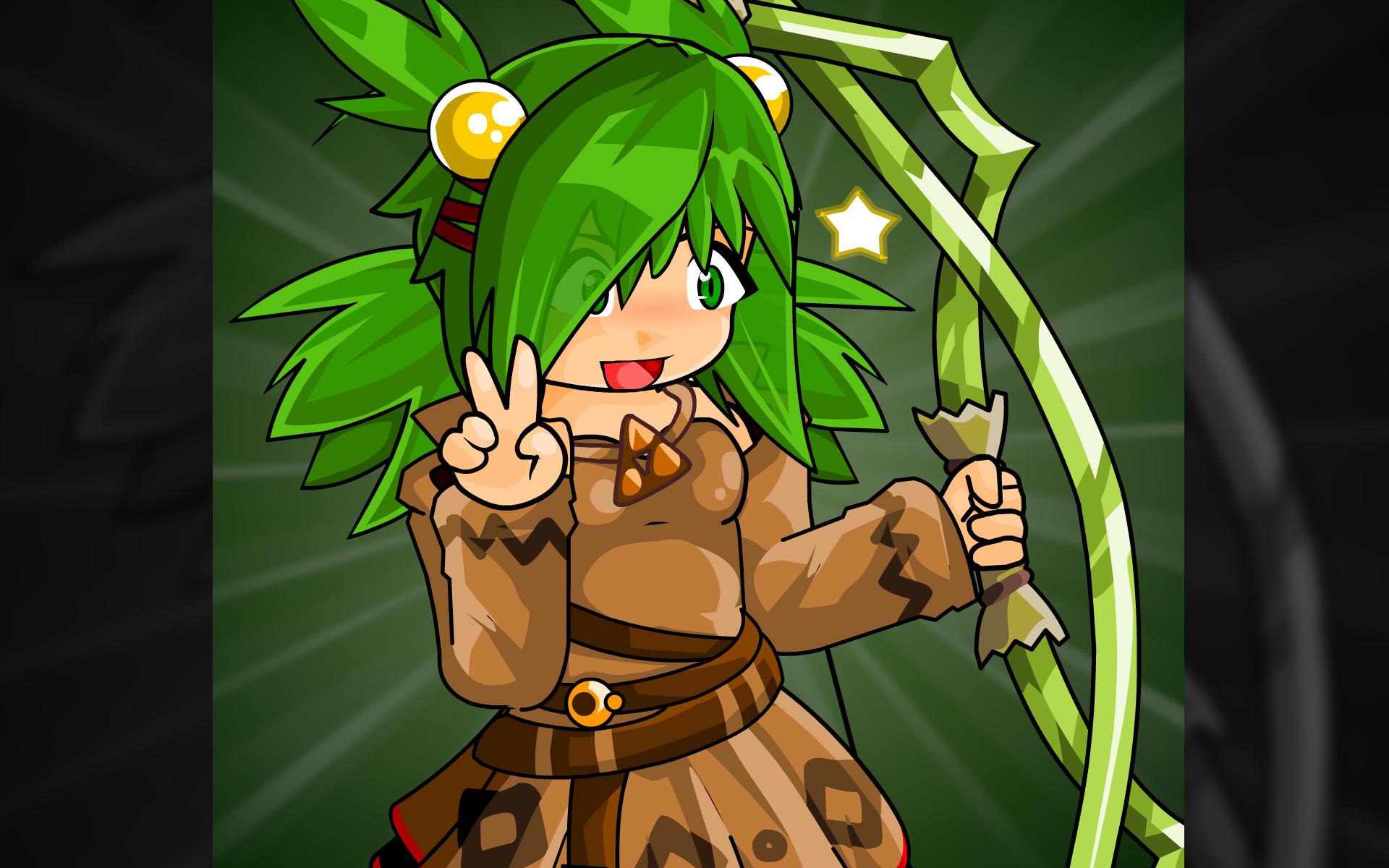 https://vignette4.wikia.nocookie.net/steamtradingcards/images/0/02/Epic_Battle_Fantasy_4_Artwork_1.jpg/revision/latest?cb=20140419040306