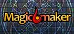 Magicmaker Logo