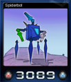 3089 Futuristic Action RPG Card 3.png