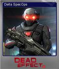 Dead Effect 2 Foil 4