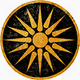 Total War Rome II Badge 3