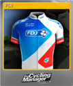 Pro Cycling Manager 2015 Foil 2